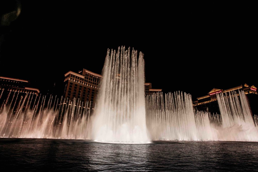 Las Vegas Family Activities38.jpeg