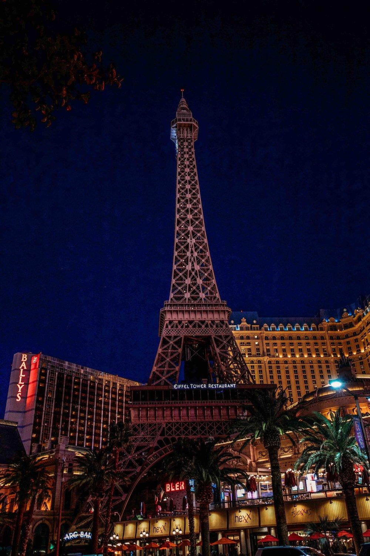 Las Vegas Family Activities50.jpeg