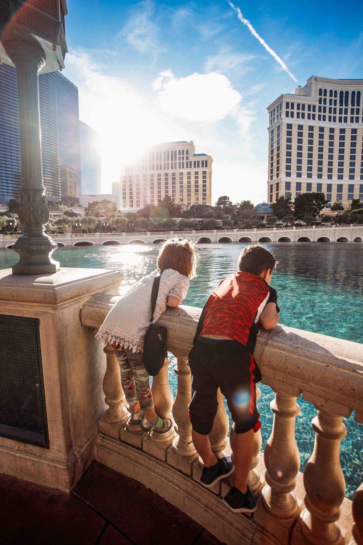 Las Vegas Family Activities53.jpeg