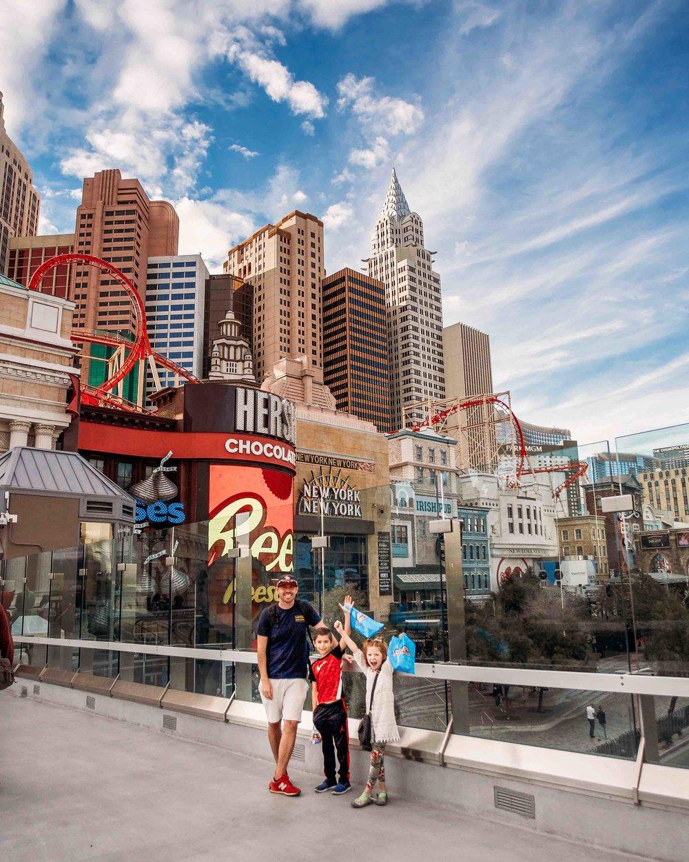 Las Vegas Family Activities65.jpeg