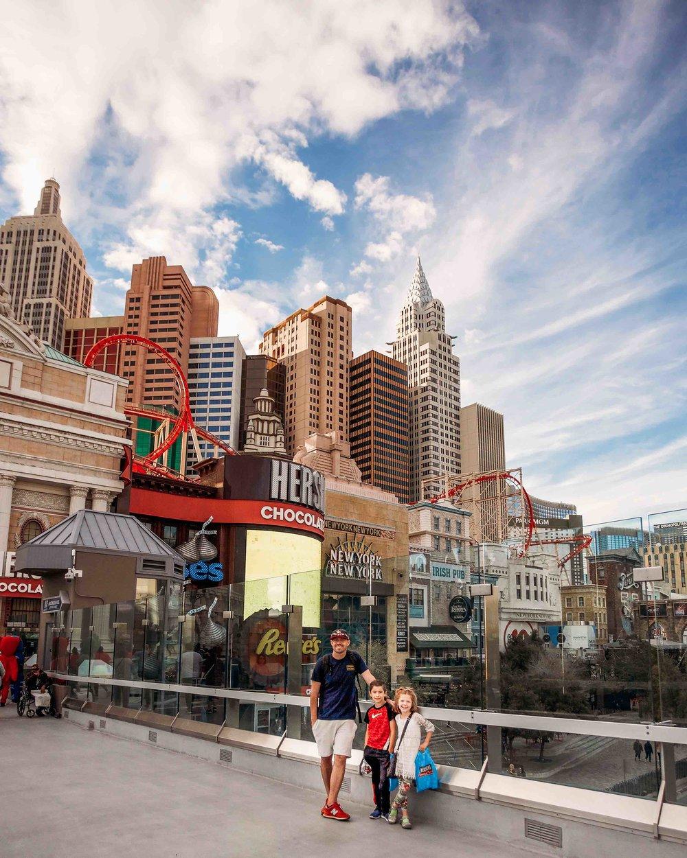 Las Vegas Family Activities61.jpeg
