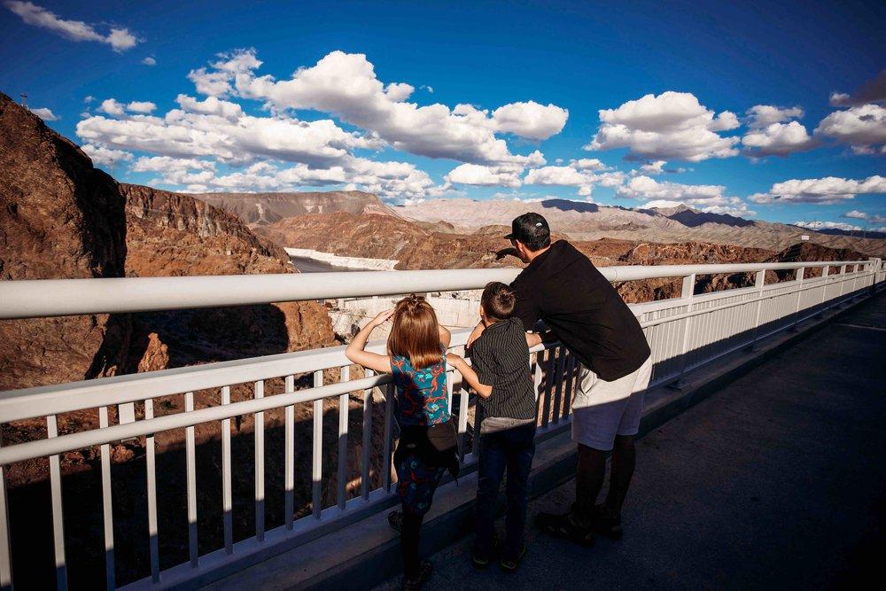 Las Vegas Family Activities56.jpeg