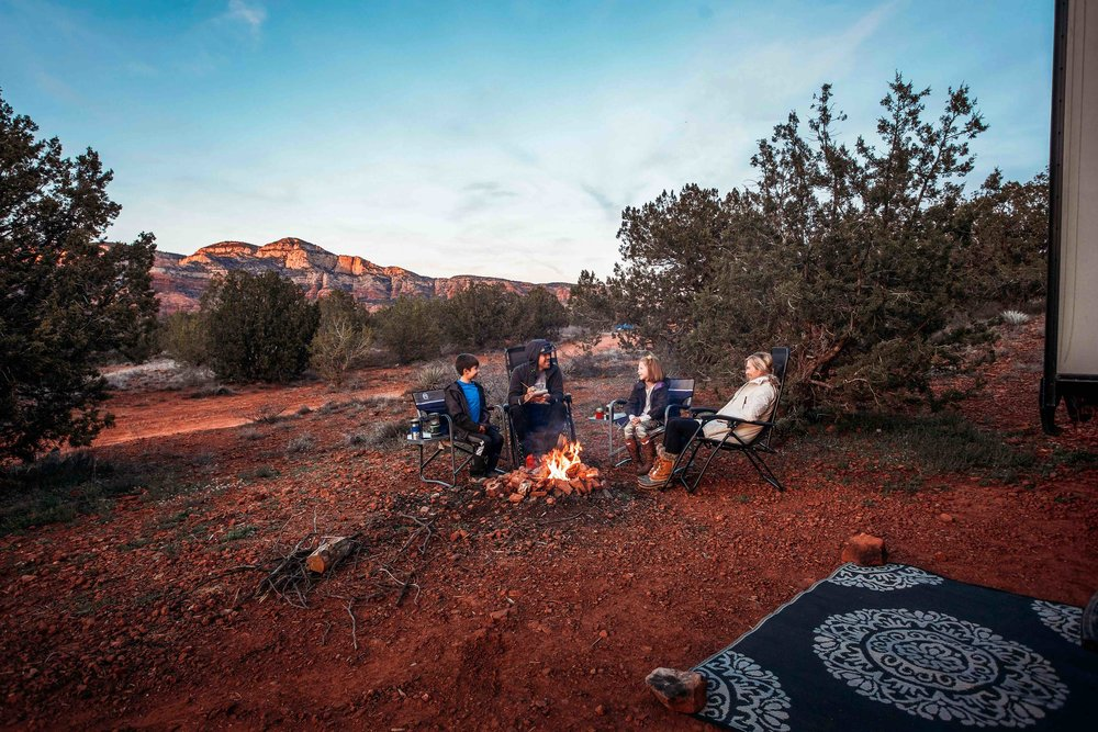 Sedona Boondocking00001.jpeg