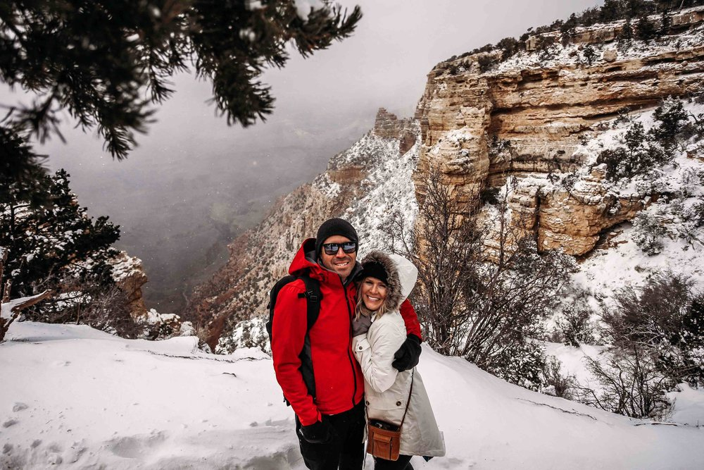 Grand Canyon Snow3.jpeg