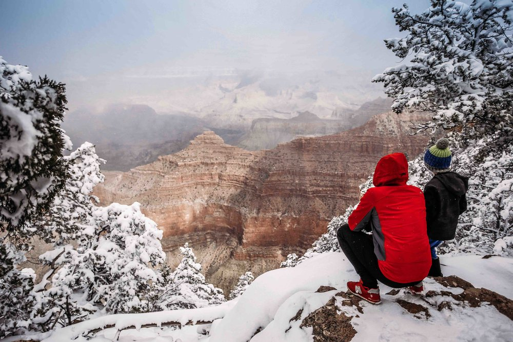 Grand Canyon Snow6.jpeg