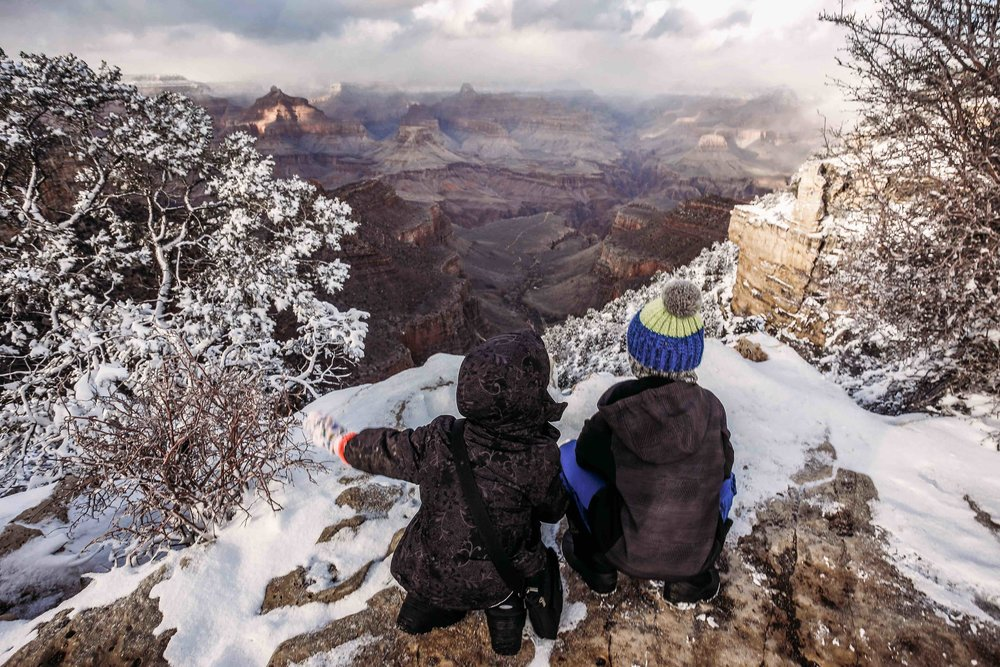 Grand Canyon Snow11.jpeg
