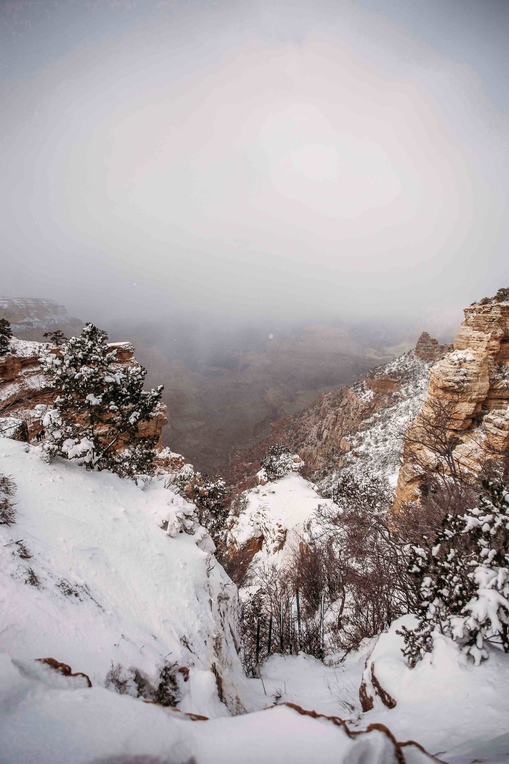 Grand Canyon Snow00005.jpeg
