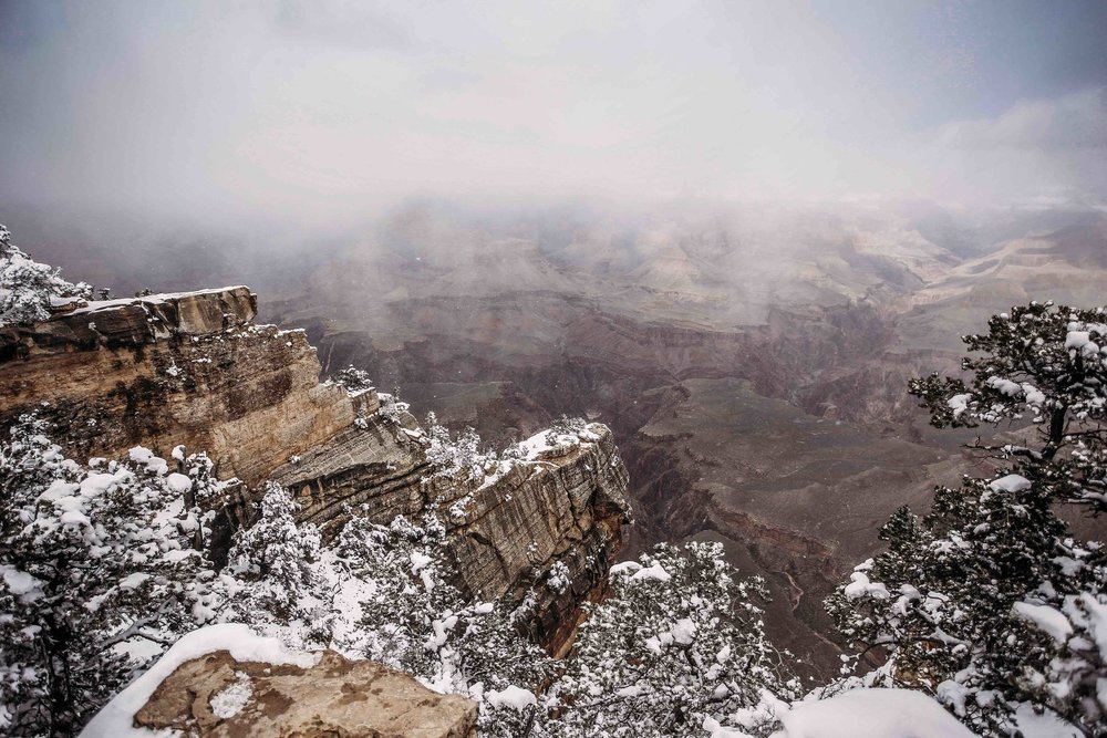 Grand Canyon Snow00012.jpeg