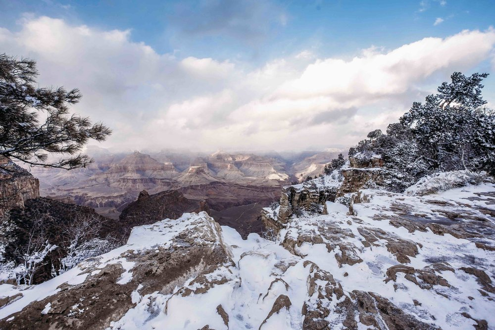 Grand Canyon Snow00021.jpeg