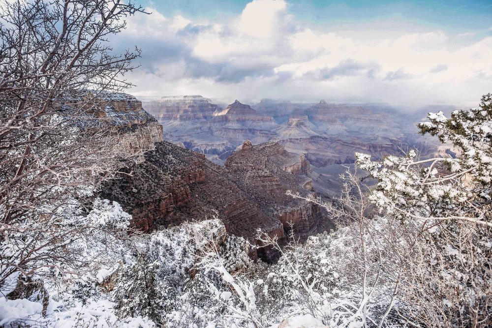 Grand Canyon Snow00019.jpeg
