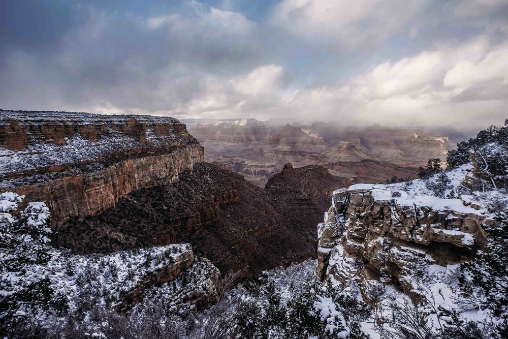 Grand Canyon Snow00023.jpeg