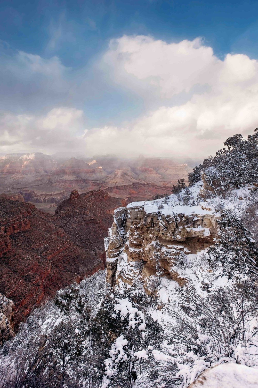 Grand Canyon Snow00024.jpeg