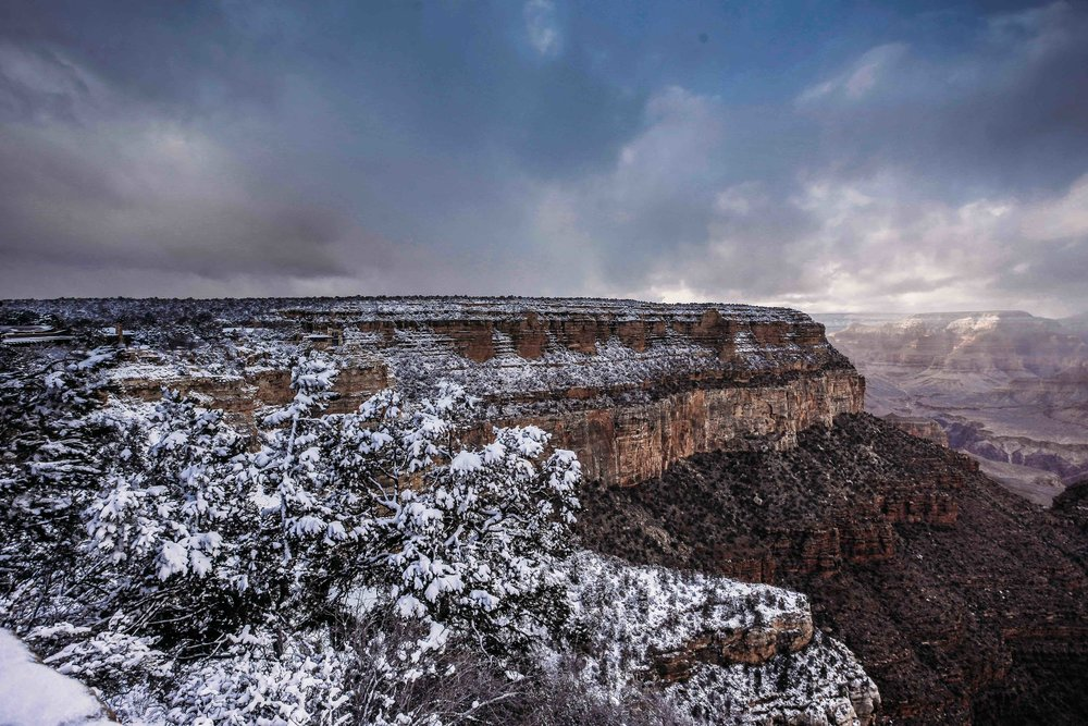 Grand Canyon Snow00025.jpeg