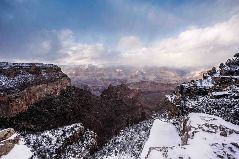 Grand Canyon Snow00027.jpeg