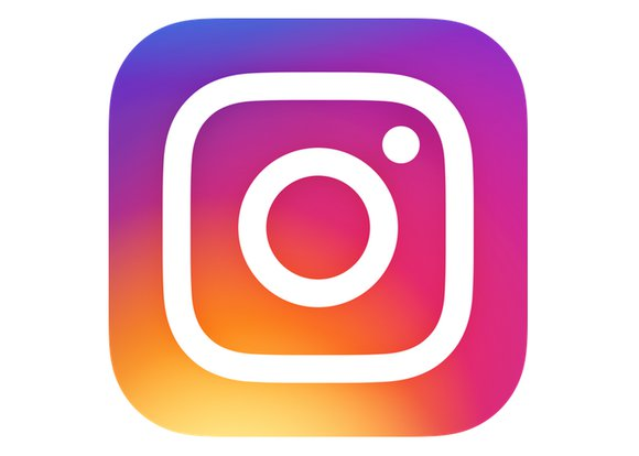 instagram-new-logo-100675023-large.jpg