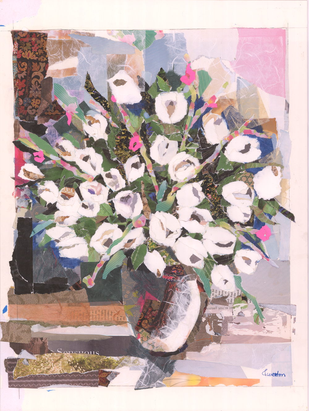 Flowers 6801 (1).png