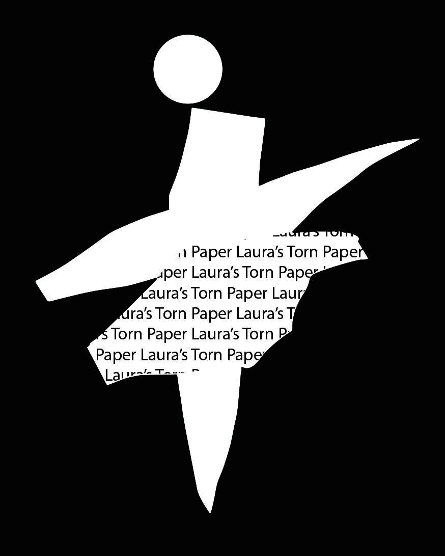 Lauras Torn Paper Logo.jpg