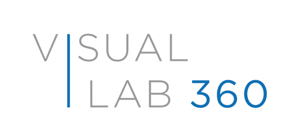 Visual Lab 360