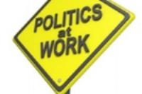 politicsatwork-debunked.jpg