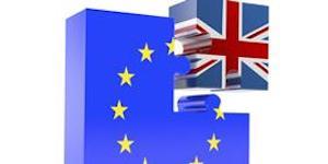 jigsaw-ukflag-euflag.jpg