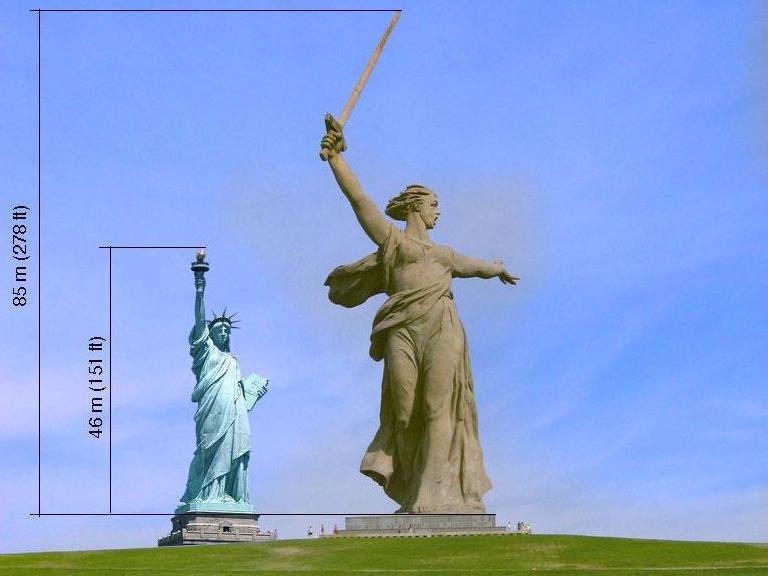 liberty-motherland-statues.jpg