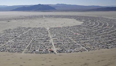 burningman-tentcity.jpg