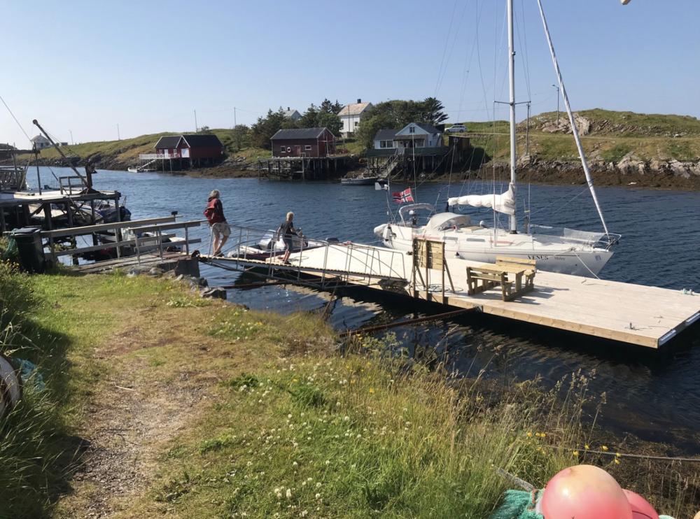 Skjermbilde 2018-09-22 22.15.50.png
