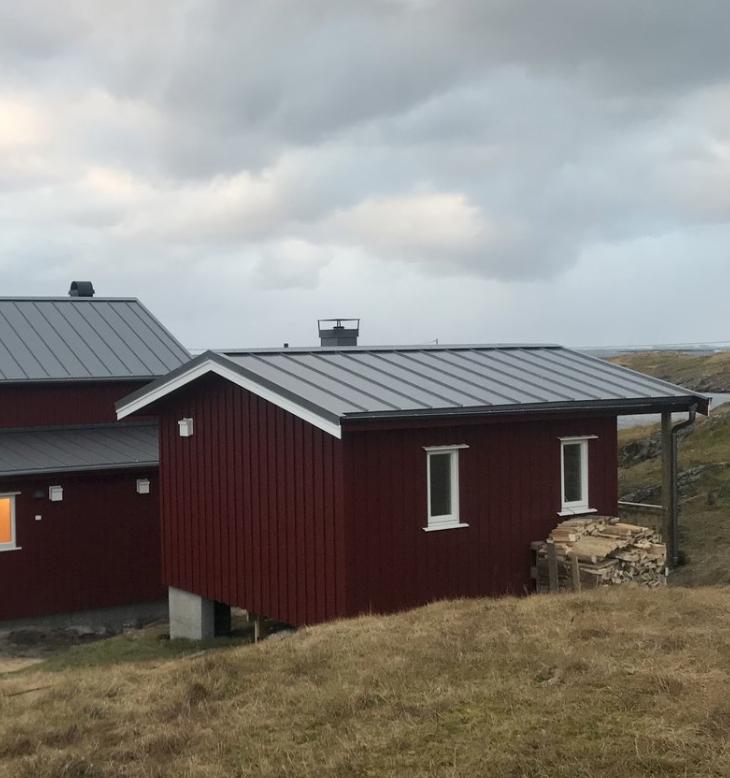 Skjermbilde 2019-01-31 12.43.32.png