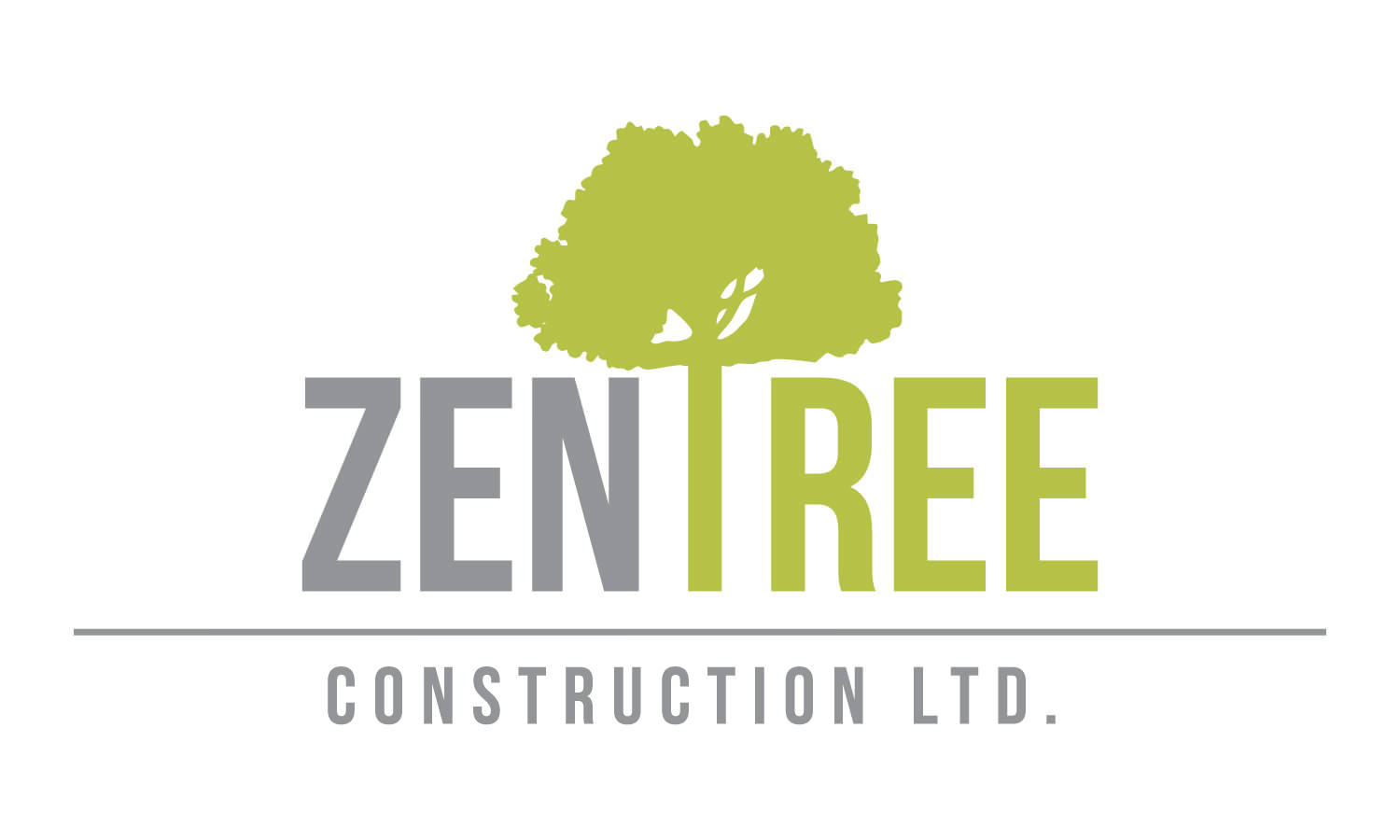 ZenTree Construction Ltd. - Ottawa Based Renovation Services