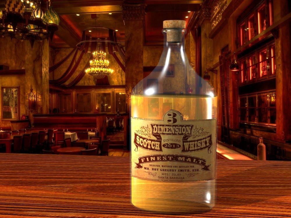 WhiskyBottleA123012.jpg