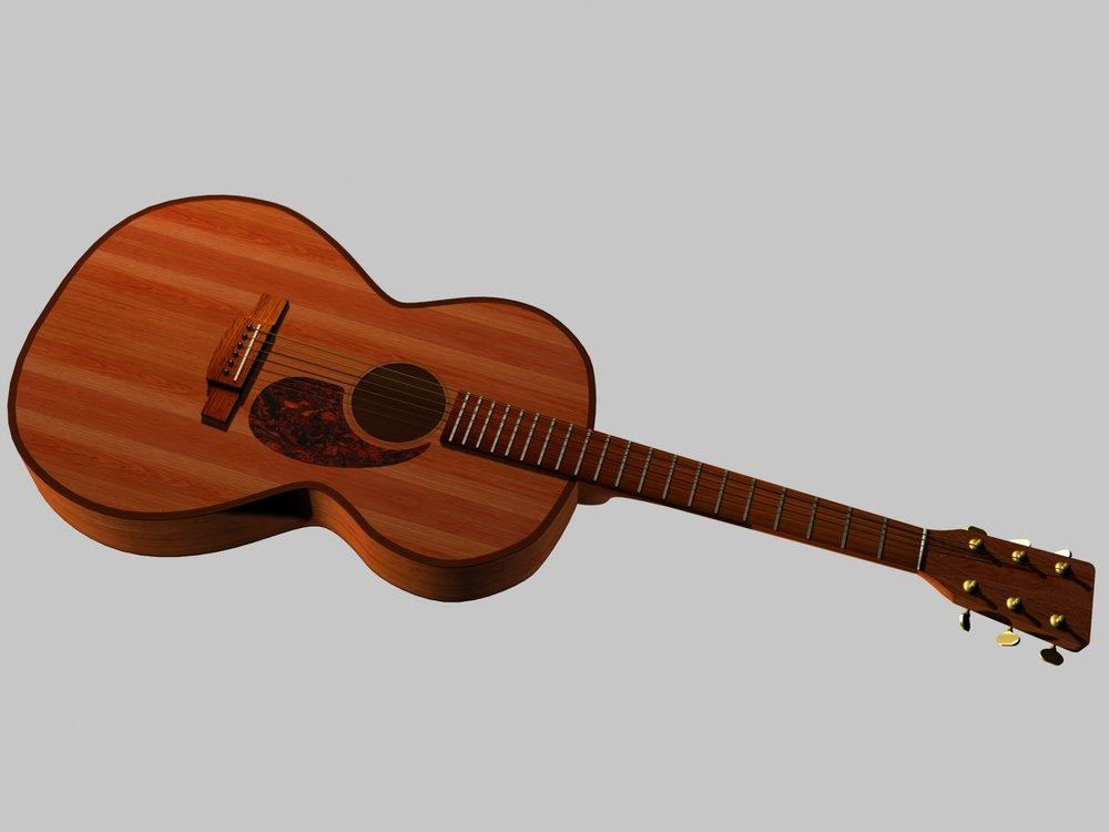 GuitarF122812.jpg