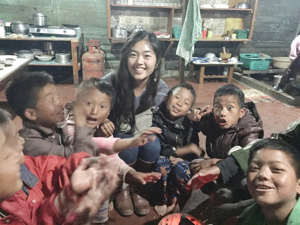 orphanage pic .JPG