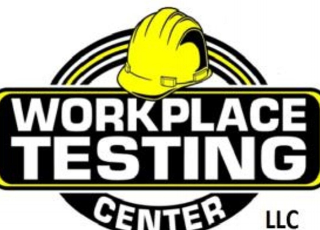 Workplace Testing Center LLC