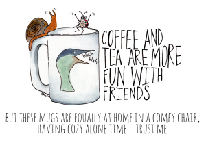 mugs-more-fun-web