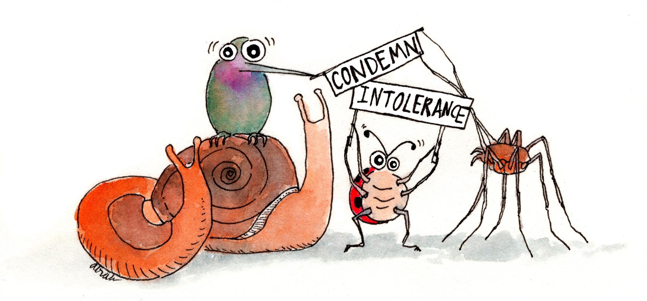 intolerance001