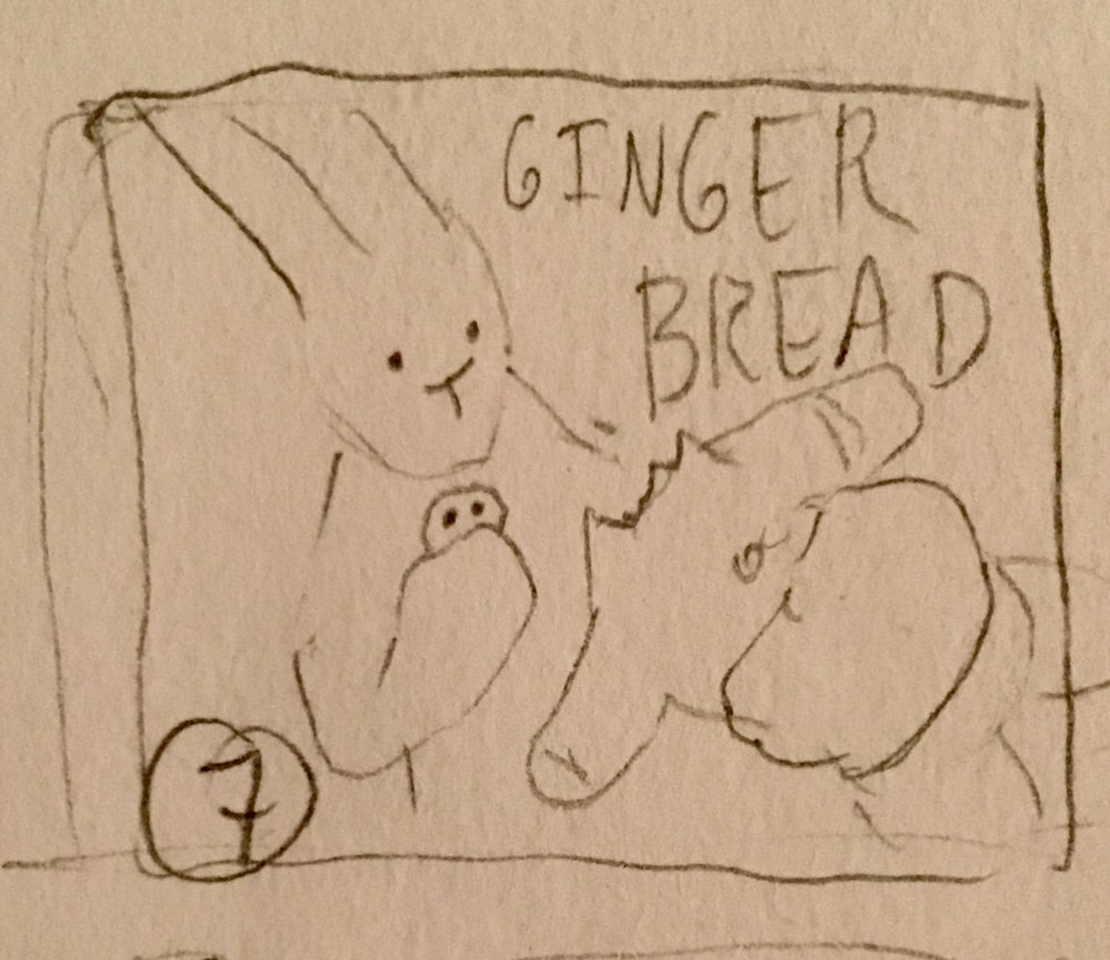 Bunny-gingerbread.jpeg