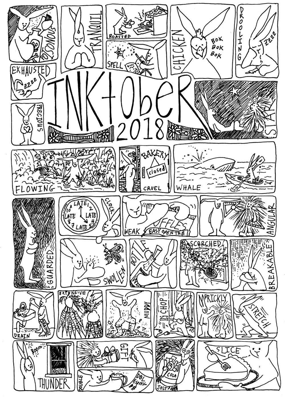 inktober-final-FB.jpg