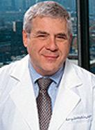 Dr. Gary W. Goldstein, M.D.