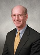 Richard J. Himelfarb