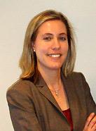 Kristin Speaker
