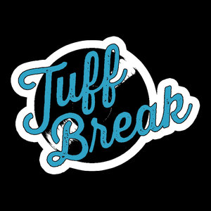 Tuff Break Records