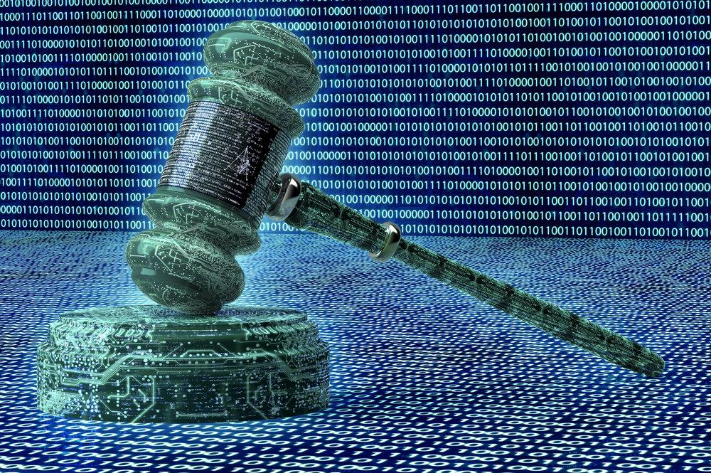 Privacywetgeving | AVG-Proof | GDPR-Compliant | Juristen | Advies | ICT Contracten