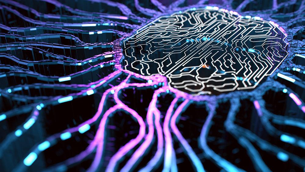 Deep Learning | Juridisch Kader | Machine Learning | Regelgeving