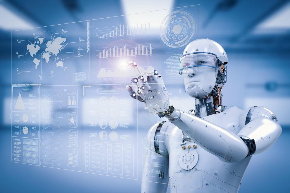 Robotlaw | Juridische Vraagstukken | Zelfbewuste Neurorobots | Wetgeving