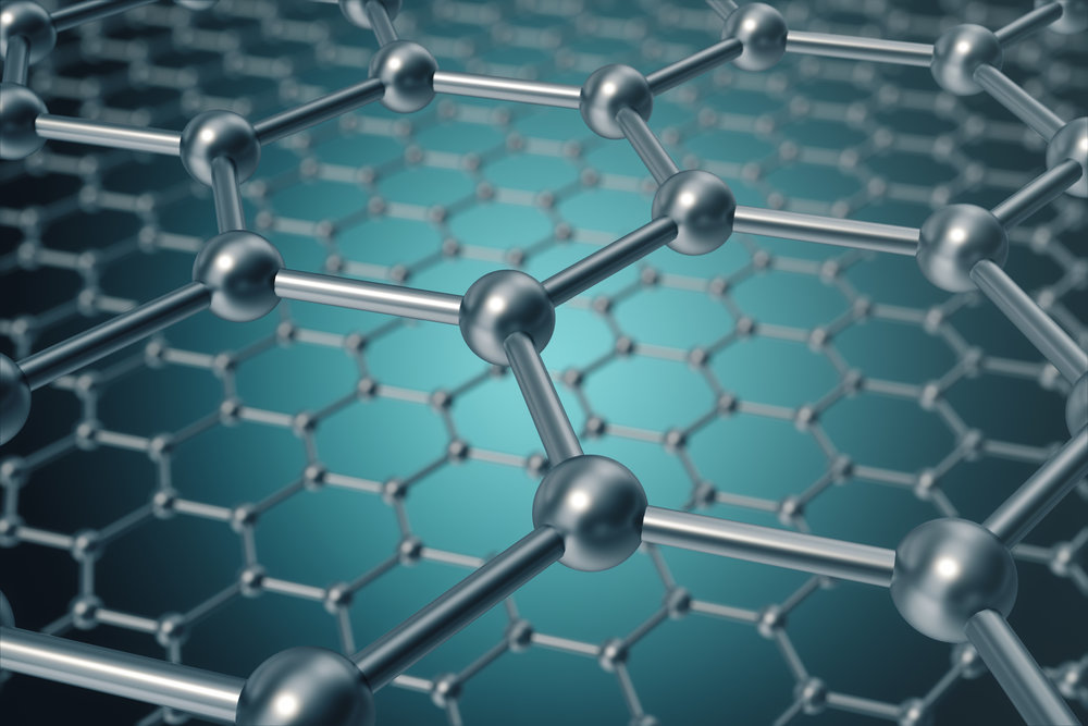 Nano Engineering | Legal | Graphene Computing | 3D integrated Circuits | Smart IoT Devices