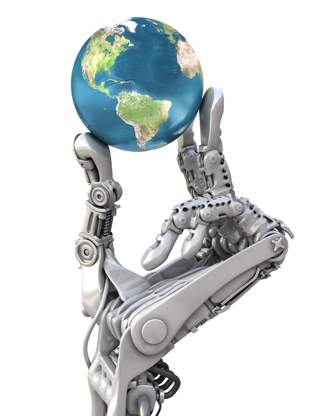 Smart Contracts, Blockchain en Internationaal Privaatrecht (IPR)