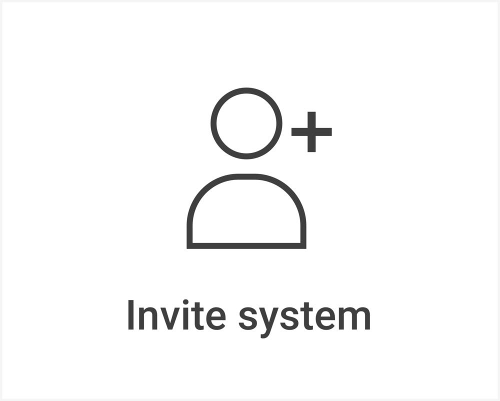 invite2.png