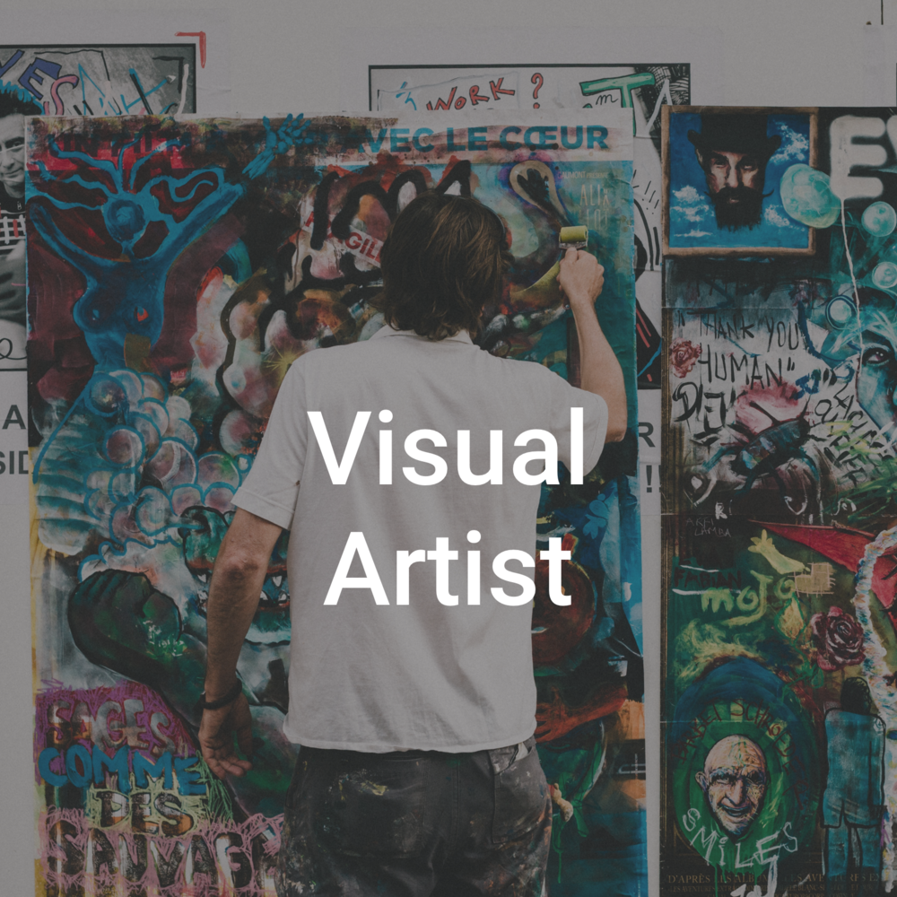 Visual artist.png