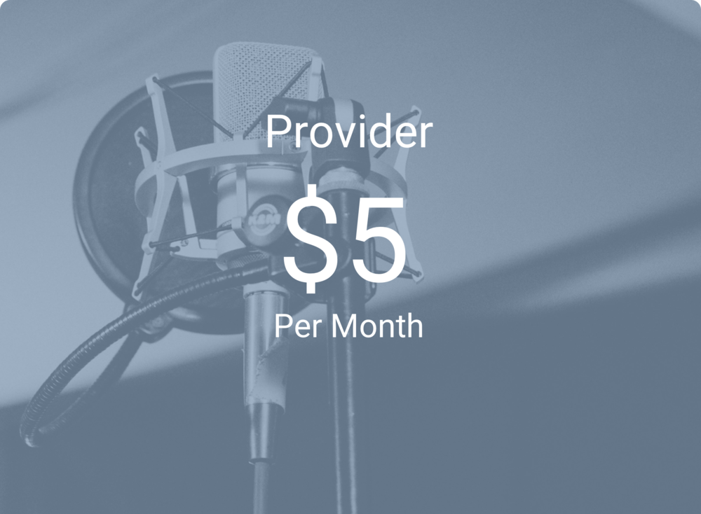 Provider.png
