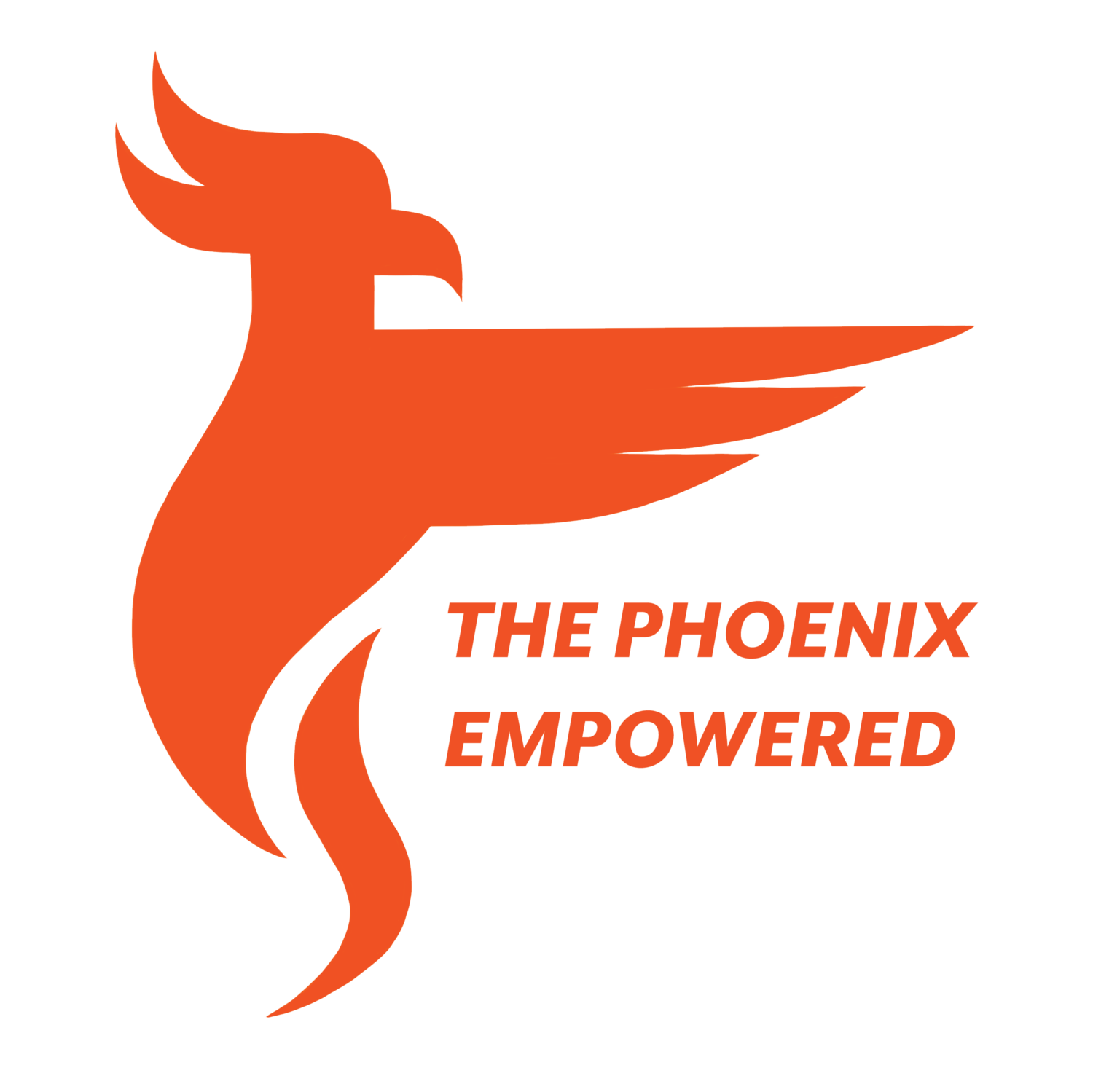 The Phoenix Empowered